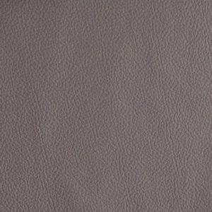 Искусственная кожа Мадрас – GRIGIO