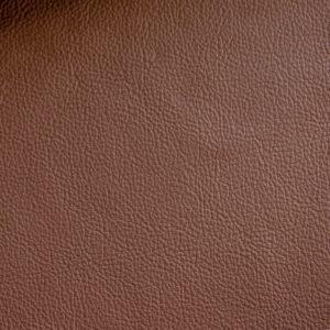 Искусственная кожа Мадрас – KATRAME