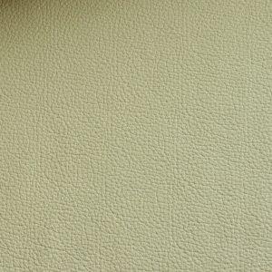 Искусственная кожа Мадрас – NATURE