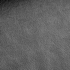 Искусственная кожа Мадрас – NERO блеск