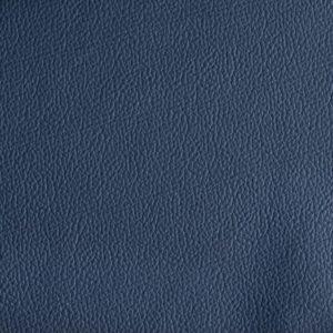 Искусственная кожа Мадрас – OCEANIA