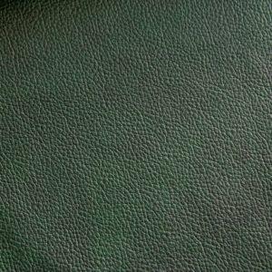 Искусственная кожа Мадрас – PINO KELATO