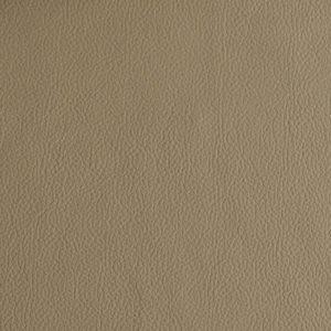 Искусственная кожа Мадрас – TAN