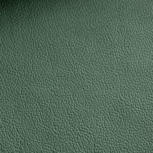 Искусственная кожа Мадрас – VERDE