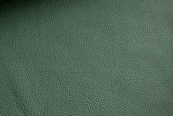 кожзам Verde